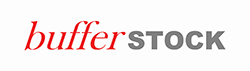 Bufferstock Logo